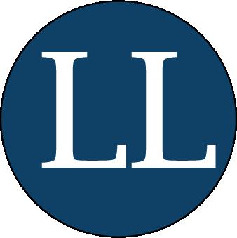 LinguaLiebender